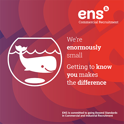 ENS Commercial Brochure